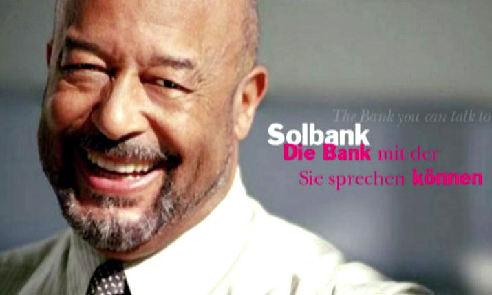 solbank09