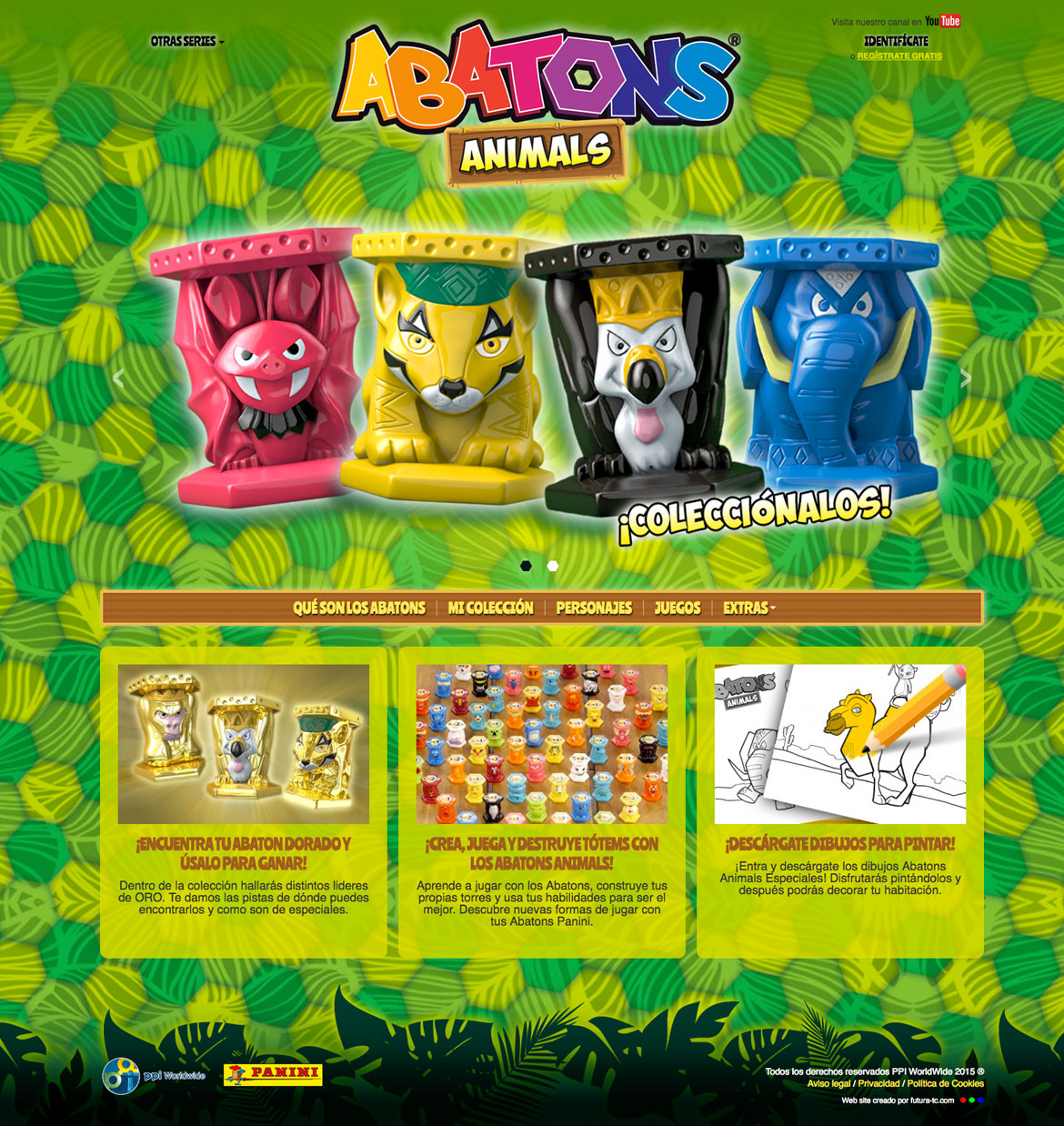 abatons-animals01