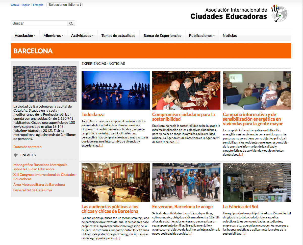 edcities-web3