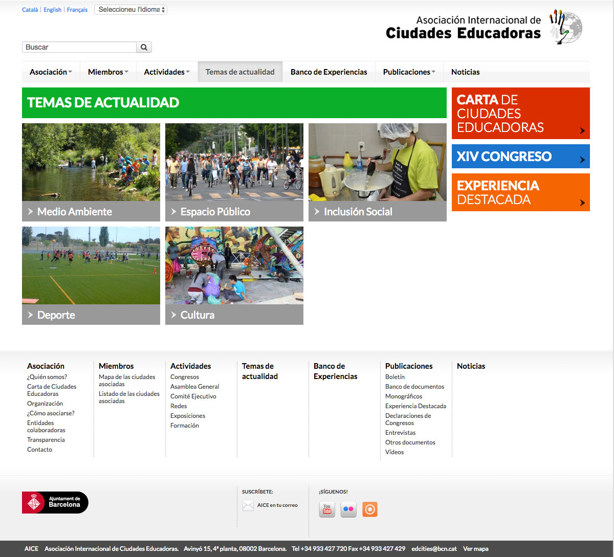 edcities-web6